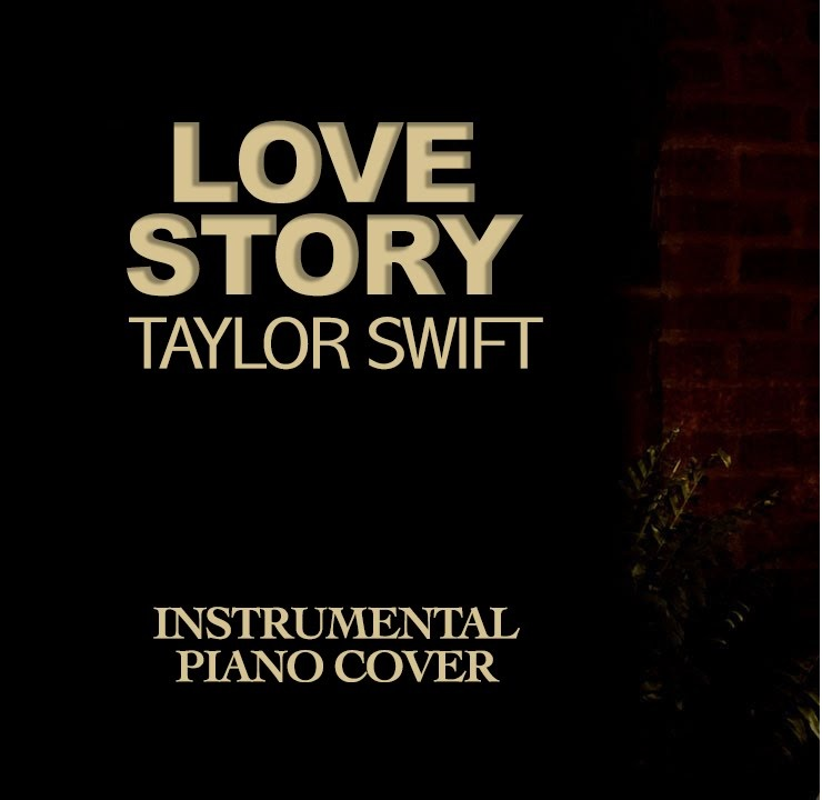 دانلود آهنگ love story